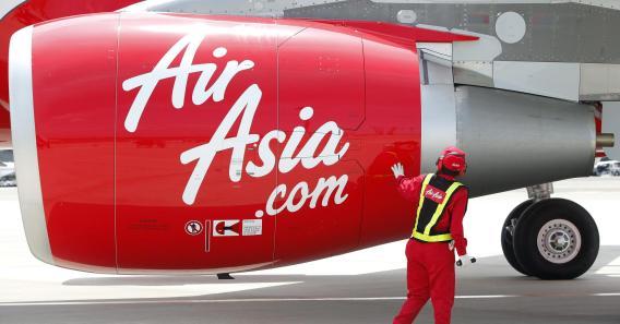 101344502-Airasia.1910x1000